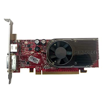 Amazon.com: ATI Radeon X1300 256 MB DDR2 PCI Express (PCI-E ...
