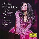 Live at the Metropolitan Opera