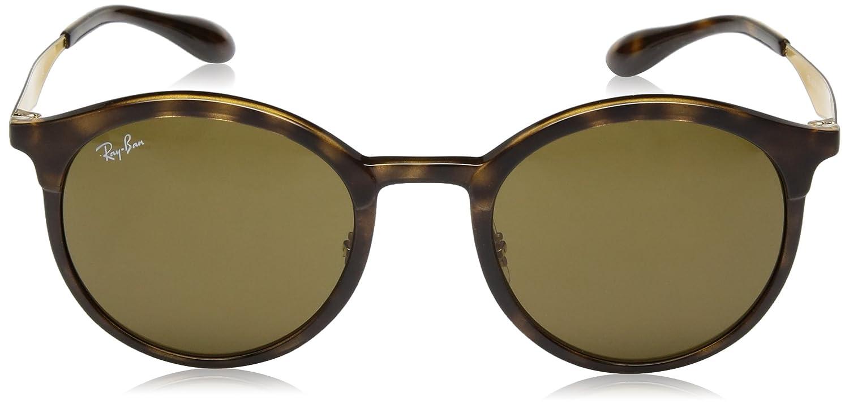 fc5e714f00 RAYBAN Unisex s 0RB4277 628373 51 Sunglasses