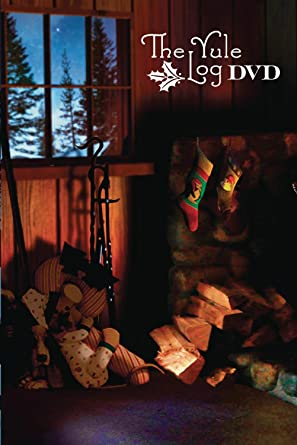 Amazon Com Celine Dion These Are Special Times The Yule Log Celine Dion Movies Tv