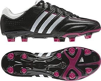 muy ojo rumor  Amazon.com: adidas Adipure – Botas de fútbol tacos 11Pro TRX FG W talla  9,5: Shoes