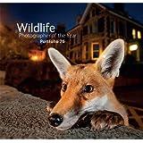 Wildlife Photographer of the Year Portfolio 26