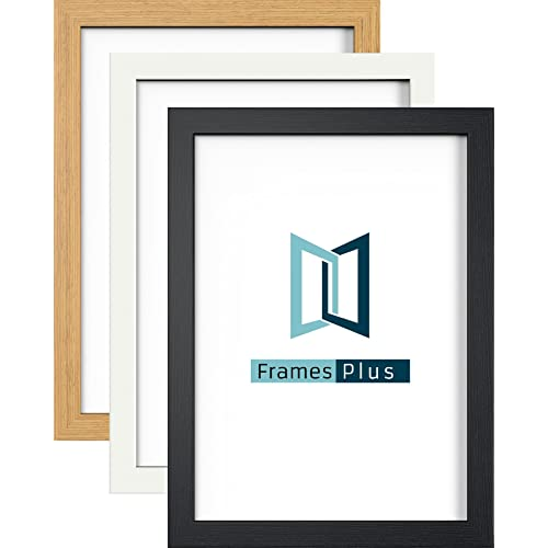 Large Picture Frame 18x12 Amazon