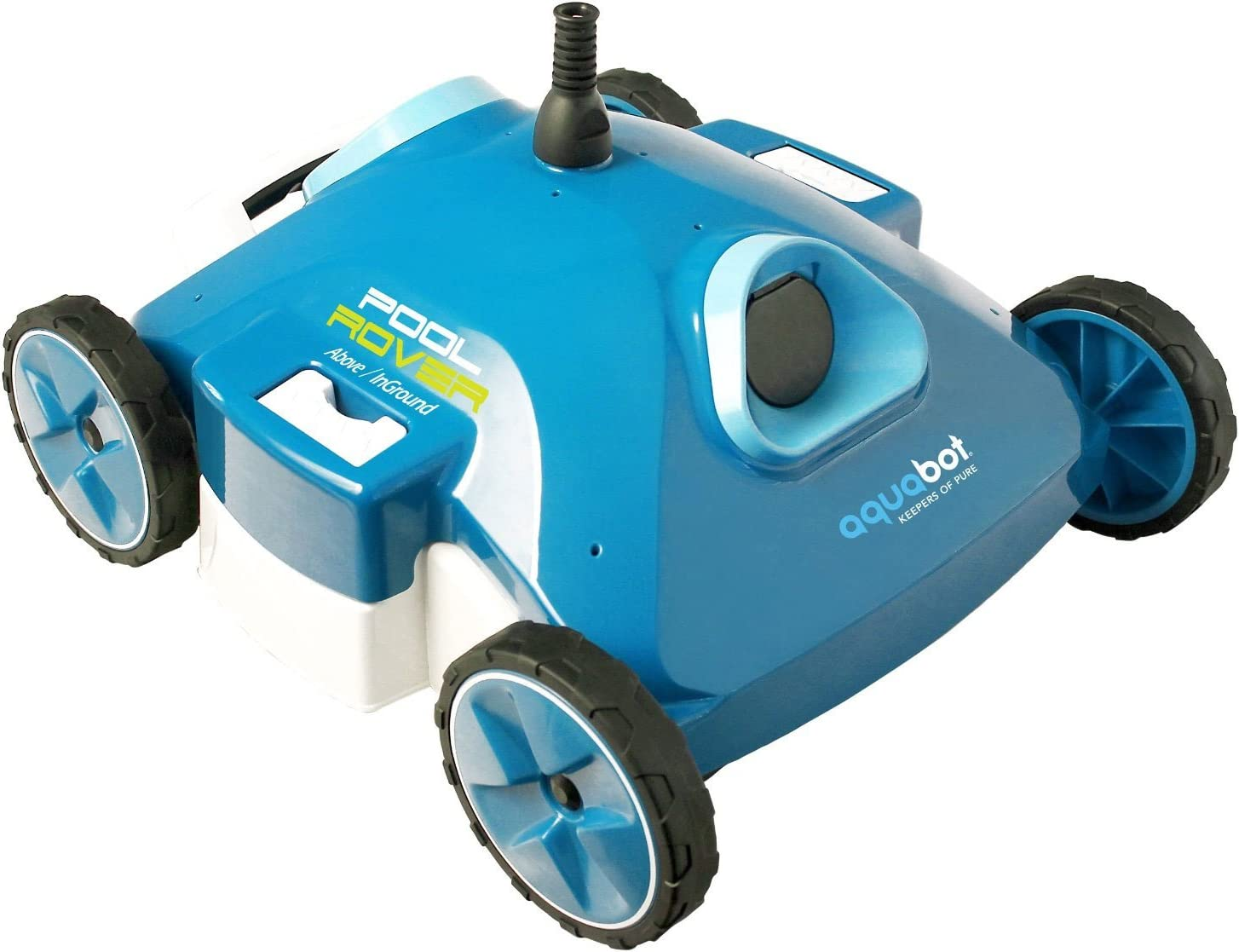 Aquabot Pool Rover (BLUE)