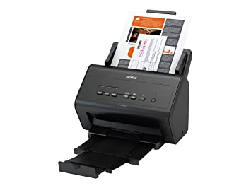 DOWNLOAD DRIVER: BROTHER ADS-3000N PRINTER