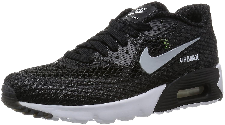 50c105b2d0 Nike Men's Air Max 90 Ultra BR Plus QS Running Shoes Multicolour Size: 11:  Amazon.co.uk: Shoes & Bags