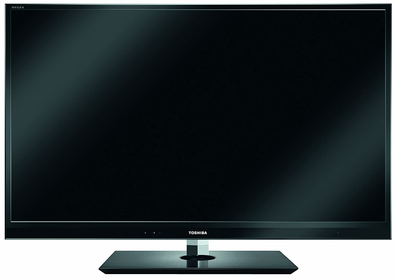 toshiba 46wl863g 116 8 cm 46 zoll 3d 1080p hd led lcd. Black Bedroom Furniture Sets. Home Design Ideas