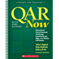 QAR Now (Theory and Practice)