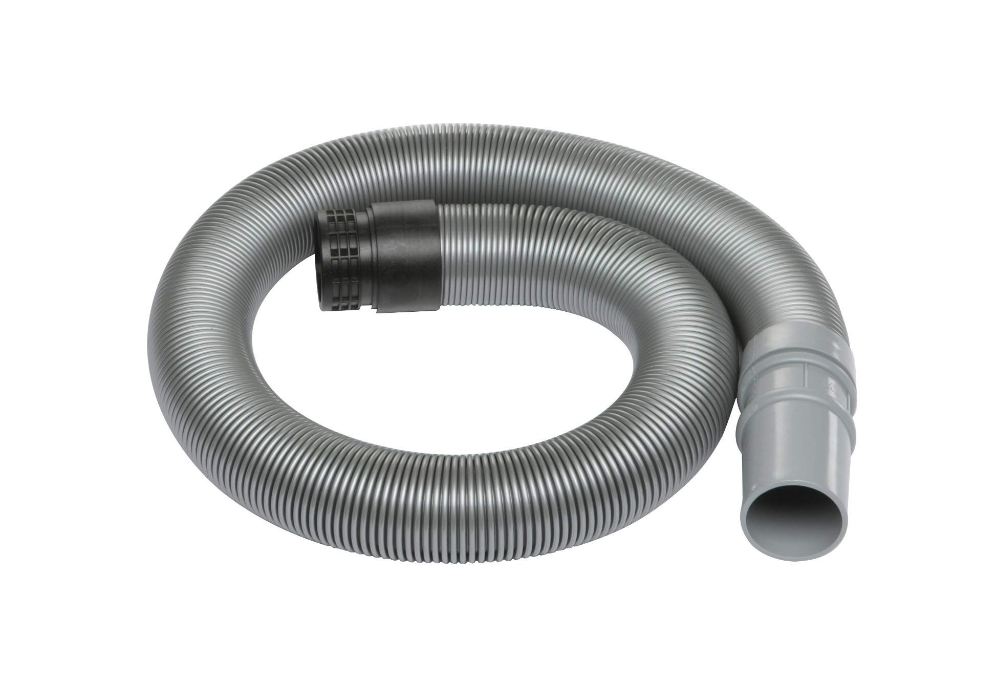 Sebo 5040sb Vacuum Hose for Automatic X/XP and Professional G by Sebo