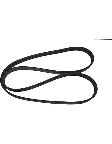 Contitech – 6PK2260 correa trapecial en V múltiple