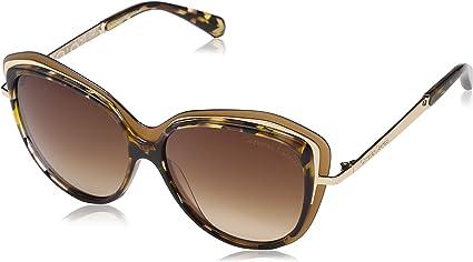 TALLA 55. Christian Lacroix Gafas de sol para Mujer