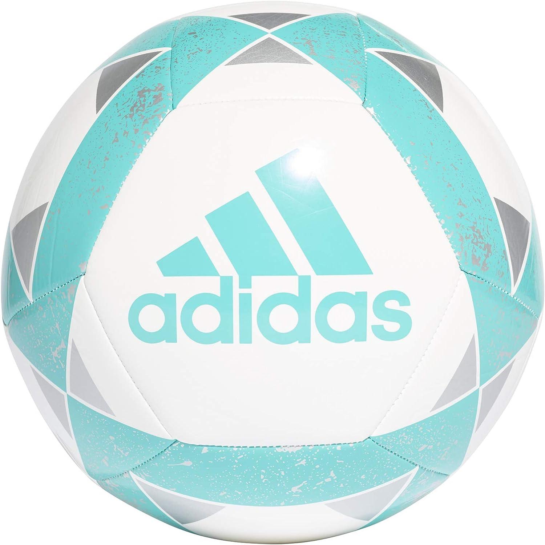 adidas CW5342 - Balón de fútbol (tamaño 5): Amazon.es: Deportes y ...