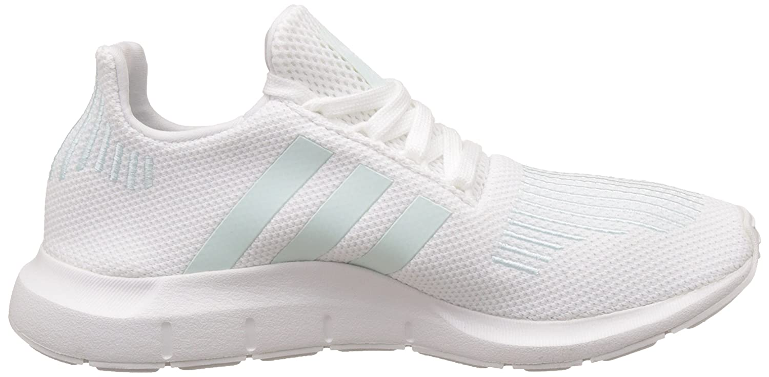 Adidas Damen Swift Run Laufschuhe    607d0e