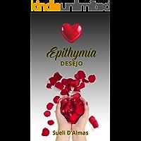 Epithymía - Desejo