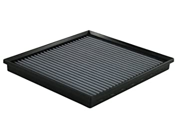 AFE 31 - 10197 flujo Oer Pro seco S filtro de aire para X6 L6 - 3.0L: Amazon.es: Coche y moto