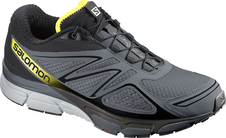 Nike Air Max Tavas Men's Size 12.5 Black White Running Athletic Shoes 705149 009 | eBay