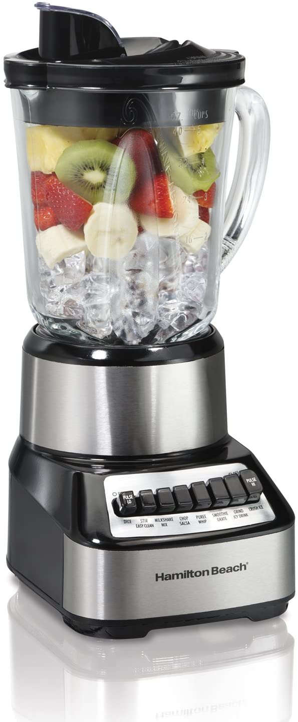 71QSw159rhL. AC SL1500 Best Juicer Blender Combo 2021 – Reviews & Buying Guide