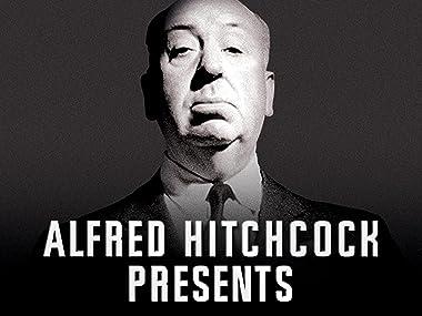 telecharger alfred hitchcock présente saison 2