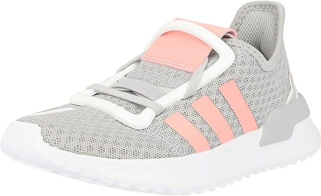 adidas Originals U_Path Run C Grey Two