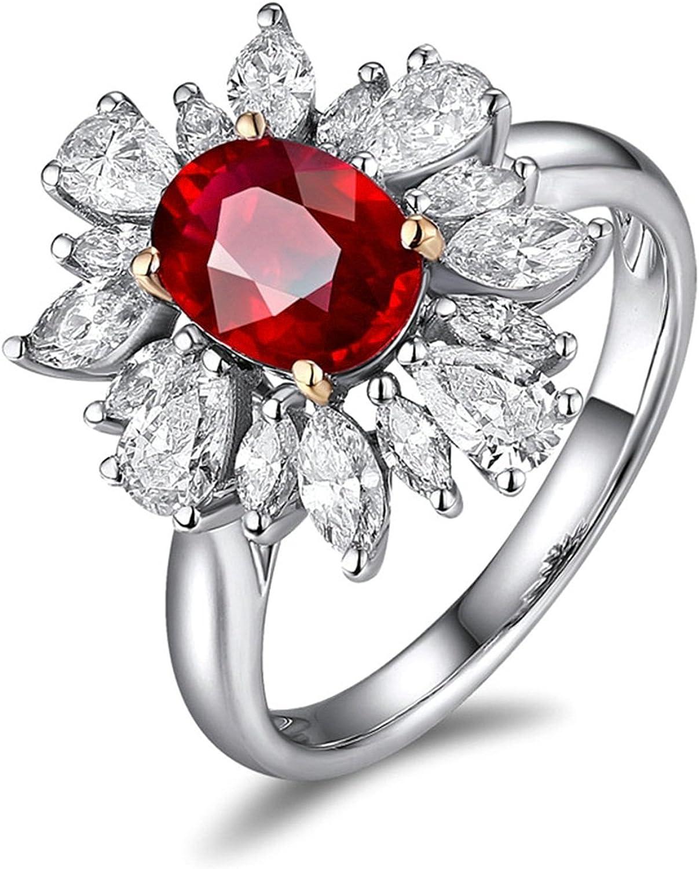 laver bague diamant
