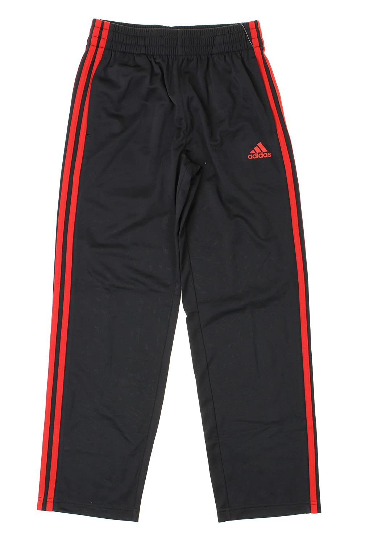 Adidas Big Boys Youth Athletic Tech Fleece Pants