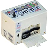 Sound Labs Raagini Digital, Electronic Tanpura ,Ivory