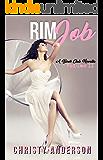 Rim Job (A Book Club Novella 2)