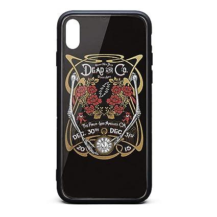 Amazon.com: iPhone X Case Aesthetic Protector Mobile Phone ...