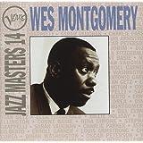 Verve Jazz Masters 14
