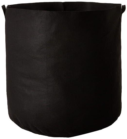 Hydro Crunch crecer bolsas de tela correa de aireación ...