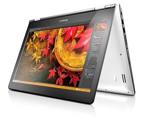Lenovo Yoga 510-14ISK - Portátil: Amazon.es: Informática