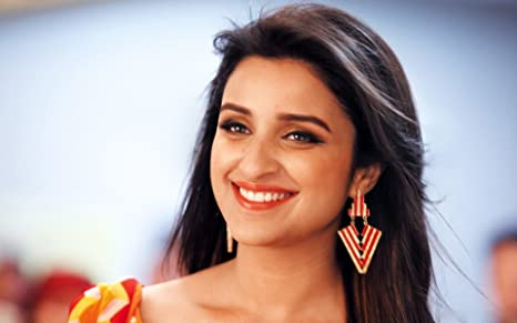 Posterhouzz Movie Daawat E Ishq Parineeti Chopra Hd Wallpaper