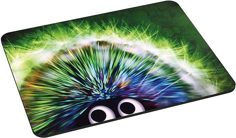 Pedea Gaming Und Office Mauspad 220 X 180 Mm Mit Computer Zubehör