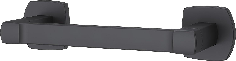 Pfister BPH-DA1B Deckard Tissue Holder, Matte Black