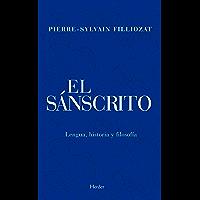 El sánscrito: Lengua, historia y filosofía