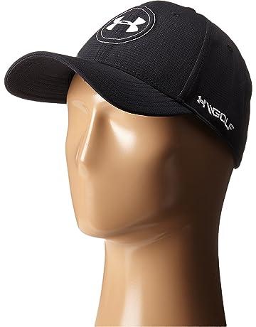 dfcd28b3d Golf Hats | Amazon.com: Golf Caps