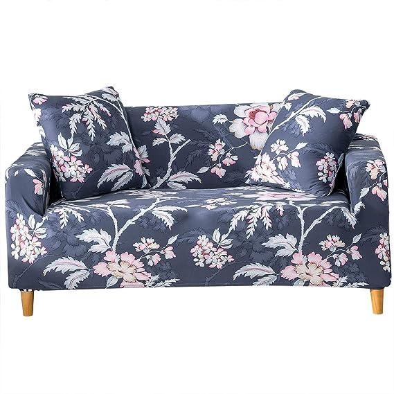 Funda de sofá Moderna y Sencilla para Mascotas, Antideslizante ...