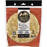 New Grains Gluten Free Flour Tortillas 2 packs (4 - 10