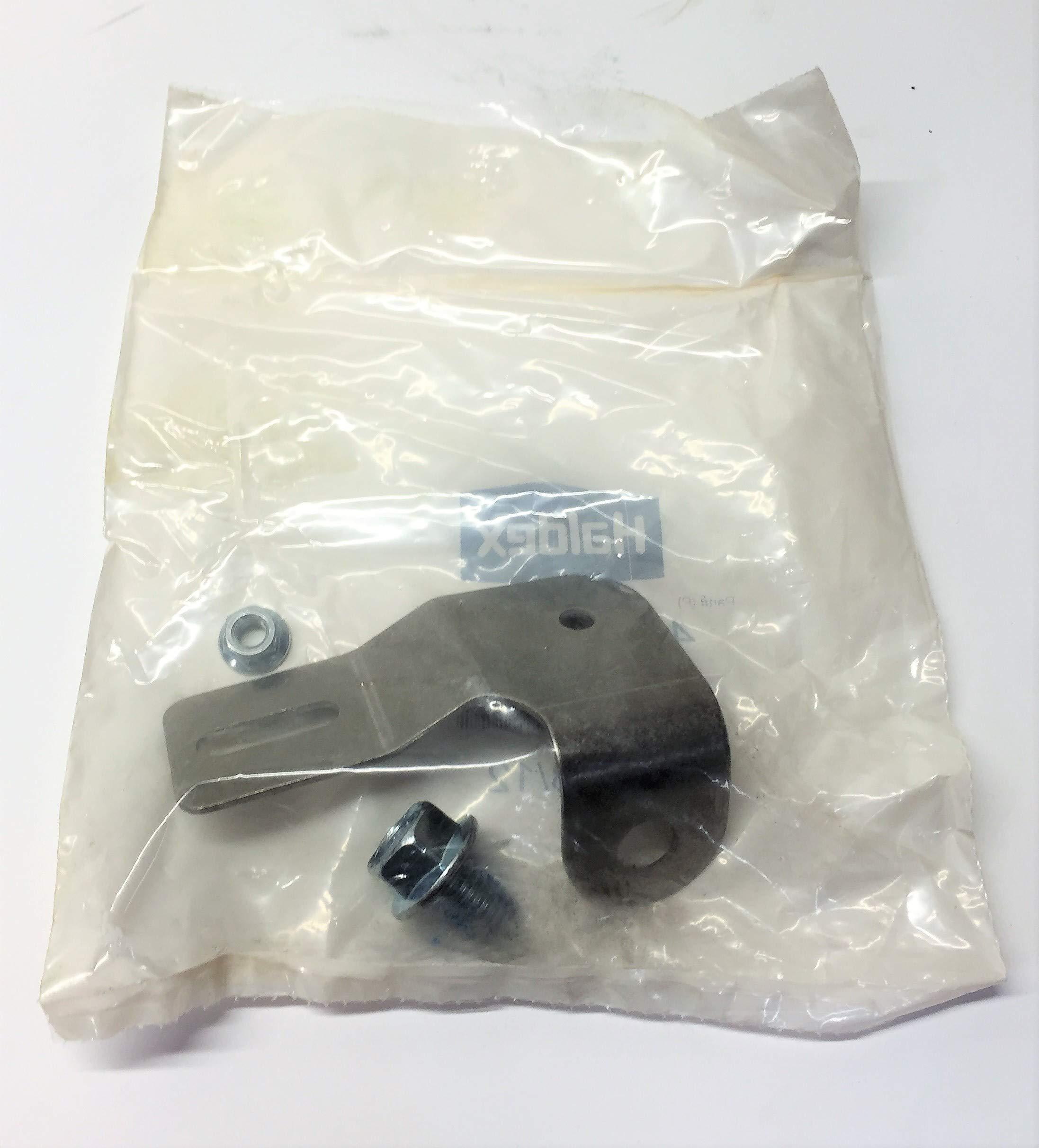 Haldex Automatic Brake Adjuster 300-10001 by Haldex (Image #6)