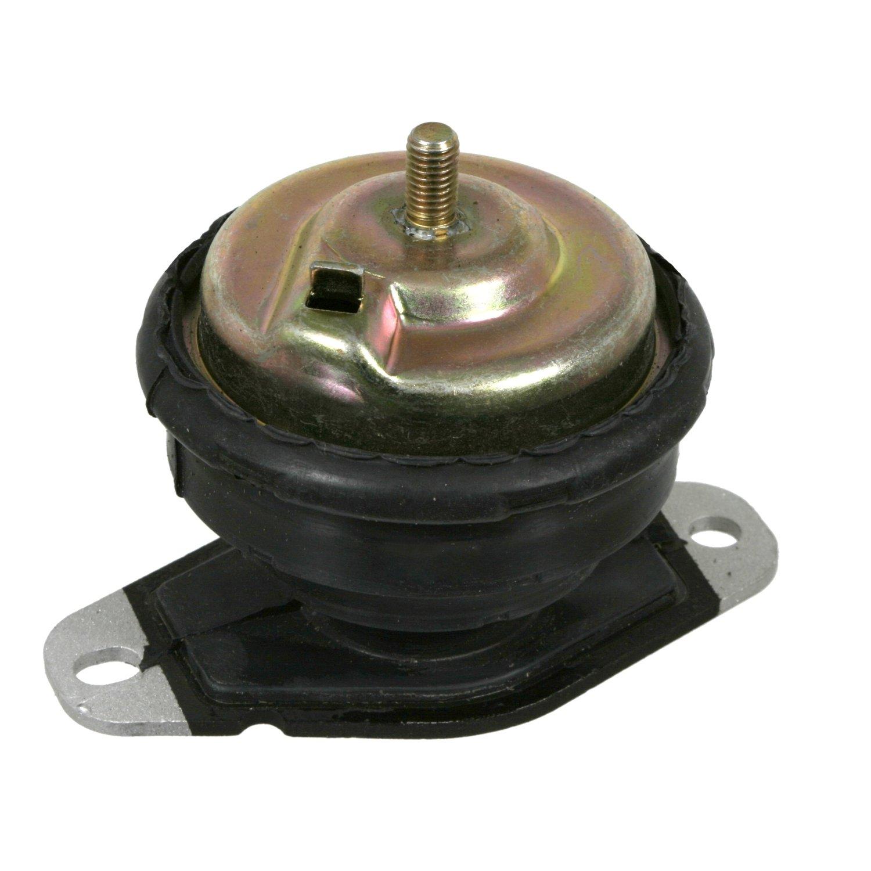 febi bilstein 22645 transmission mount (right) - Pack of 1