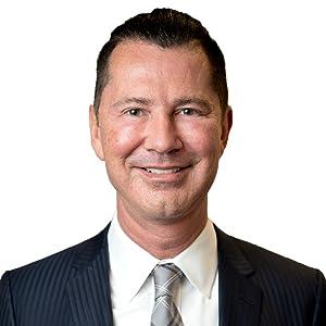 Daniel A. Monti