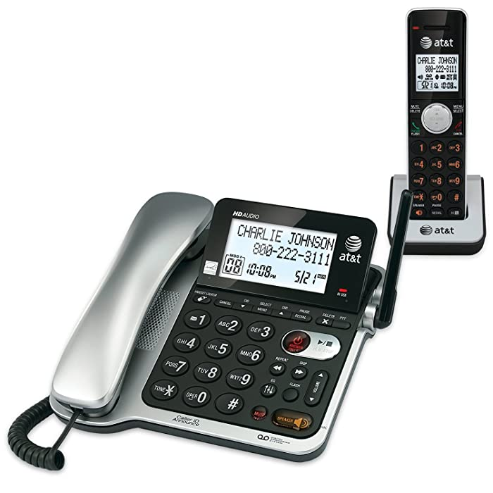 The Best Home Phone 220V