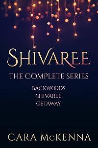 Shivaree: The Complete Series