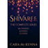 Shivaree: The Complete Series