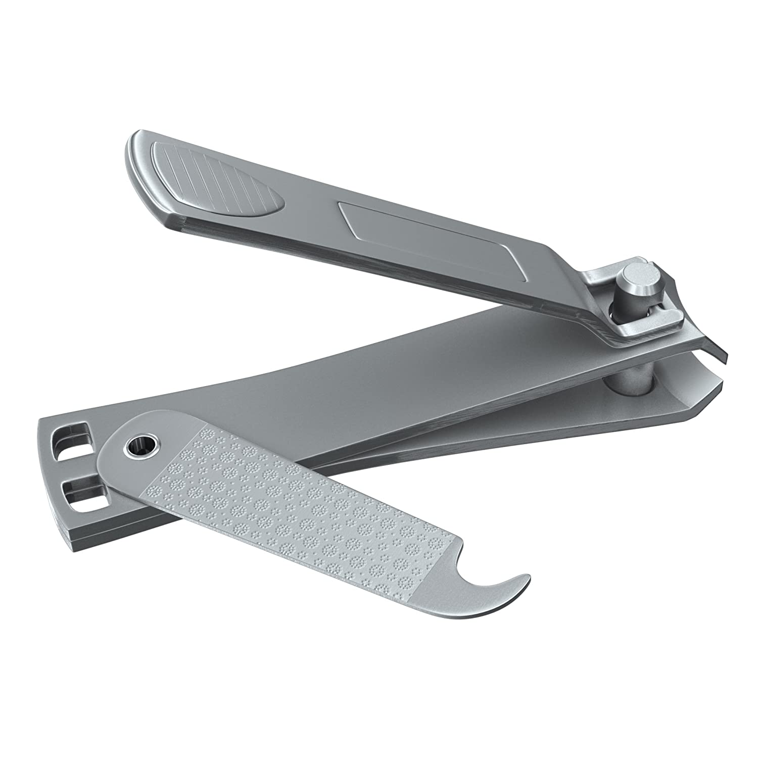 List of Synonyms and Antonyms of the Word: nail clippers