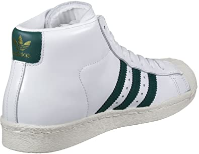 adidas chaussures: Pro Model 80s chaussures: adidas : Chaussures et Sacs 33c02d