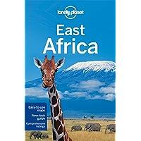 East Africa 9