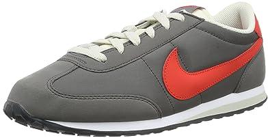 Nike Mach Runner, Scarpe Running Uomo: Amazon.it: Scarpe e borse