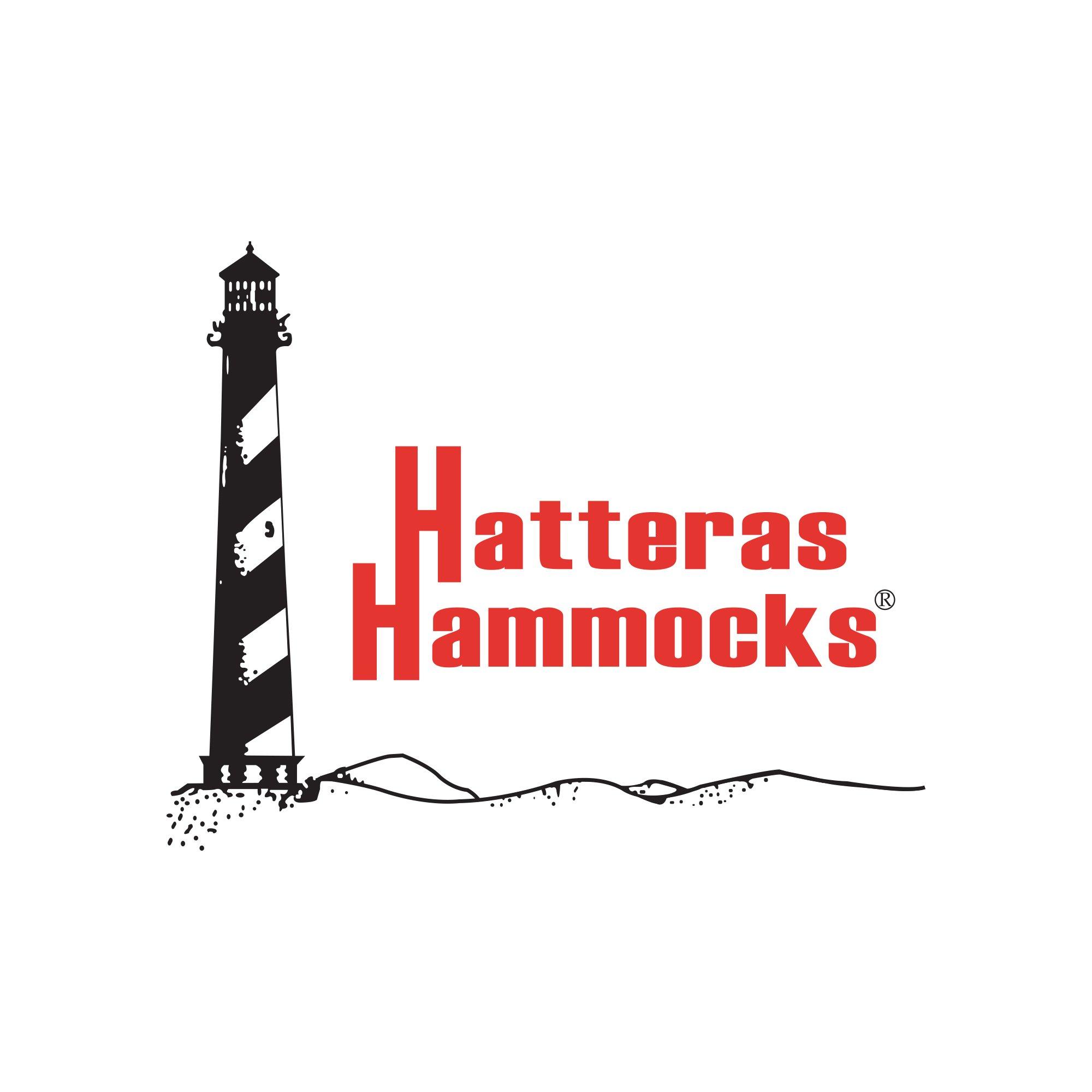 Hatteras Hammocks 52 Inch Long Hammock Pillow - Cream by Hatteras Hammocks (Image #4)