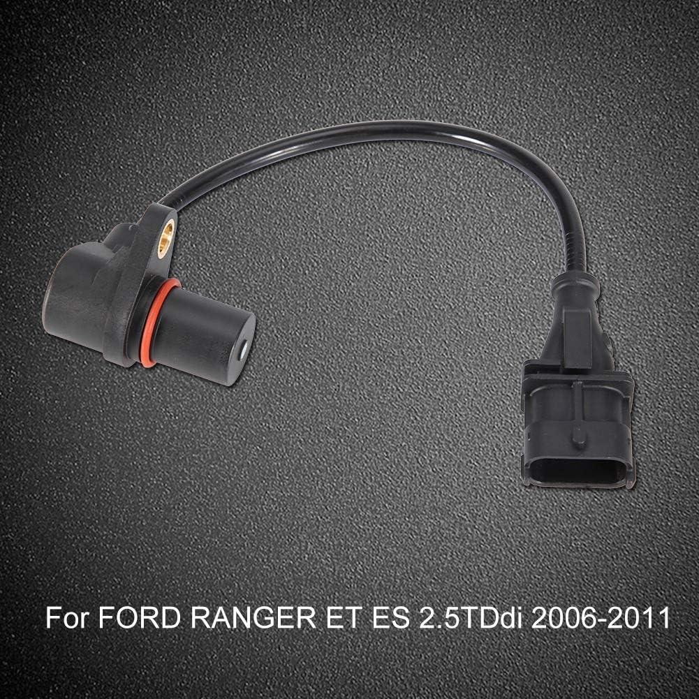 Crankshaft Position Sensor 0281002729 FOR MAZDA BT50